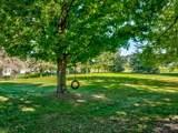 8141 Land O Lakes Drive - Photo 37