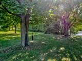 8141 Land O Lakes Drive - Photo 38