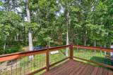 2680 Old Allegan Road - Photo 43
