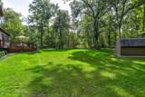 2680 Old Allegan Road - Photo 45