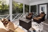 9859 Beach Ridge Court - Photo 40