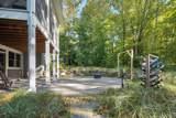 9859 Beach Ridge Court - Photo 44