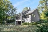 9859 Beach Ridge Court - Photo 45