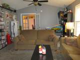 11833 Blue Ridge Drive - Photo 11