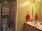11833 Blue Ridge Drive - Photo 19