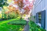 215 Morningside Drive - Photo 25