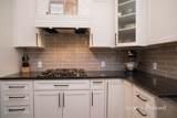 2266 108th Avenue - Photo 20
