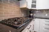 2266 108th Avenue - Photo 21