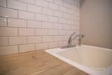 2266 108th Avenue - Photo 41
