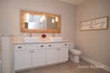 2266 108th Avenue - Photo 48
