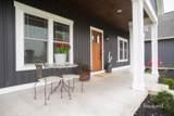 2266 108th Avenue - Photo 6