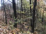 Lot A Garbow Road - Photo 8