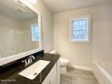 920 Cramton Avenue - Photo 23