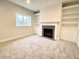 920 Cramton Avenue - Photo 39