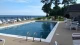 3608 Lakeshore Drive - Photo 7