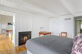 76800 14th Avenue - Photo 11