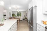 3823 Windsor Ridge Drive - Photo 4