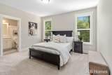 3823 Windsor Ridge Drive - Photo 7