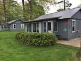 7696 Croton Hardy Drive - Photo 19