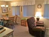 7696 Croton Hardy Drive - Photo 30