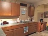 7696 Croton Hardy Drive - Photo 44