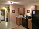 7696 Croton Hardy Drive - Photo 45