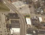1301 Portage Street - Photo 2