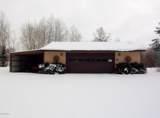 10865 Arrowhead Drive - Photo 12