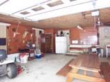 10865 Arrowhead Drive - Photo 14