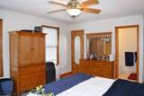 1750 Fisher Road - Photo 32