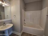 671 Terrace Point Circle - Photo 14