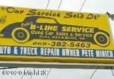 4305 Portage Street - Photo 3