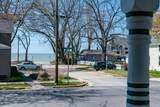 903 Lions Park Drive - Photo 2