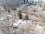 15373 Lakeshore Road - Photo 10