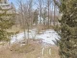 15373 Lakeshore Road - Photo 15