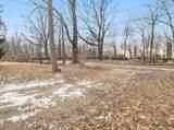 15373 Lakeshore Road - Photo 8