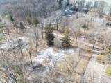 15373 Lakeshore Road - Photo 5