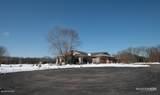 2241 Bass Lake Road - Photo 10