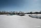 2241 Bass Lake Road - Photo 4