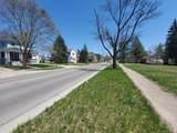 0 Cass Street - Photo 7