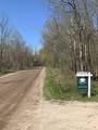 1855 12 Mile Road - Photo 3