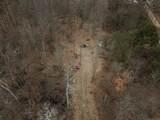 1855 12 Mile Road - Photo 5