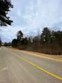 4744 Benson Road - Photo 7