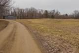 11851 Crum Road - Photo 40