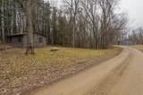 11851 Crum Road - Photo 41
