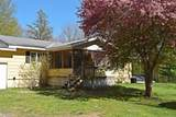 541 Benson Road - Photo 42