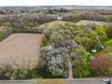891 Riverview Drive - Photo 24