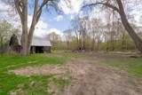 891 Riverview Drive - Photo 3