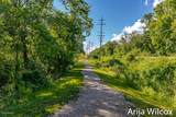 635 Greenslate Drive - Photo 55