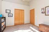 202 Golfview Drive - Photo 32